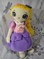 Rapunzel__4__small