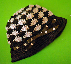 Elegance_cloche_004_small