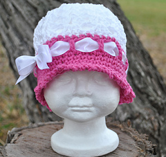 Owl_hats_008_small