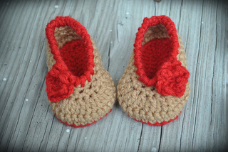 Taryn_hat_and_shoes_003_small2