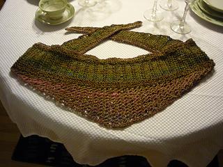 Knitprojects_143_small2