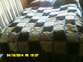 Dadblanket_001_small2