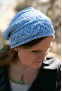Jane_hat_small2