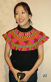 Masai3_small_best_fit
