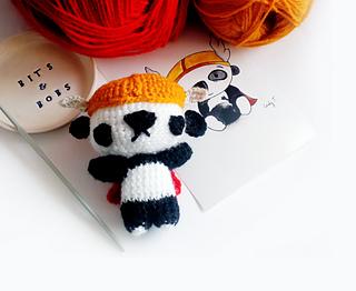 Panda_thorc_small2