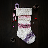 Christmas_stocking_square_small_best_fit