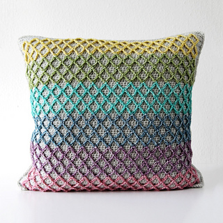 Anchor_pillow_square_small2