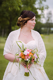 Beaded_bridal_shawl2_small_best_fit