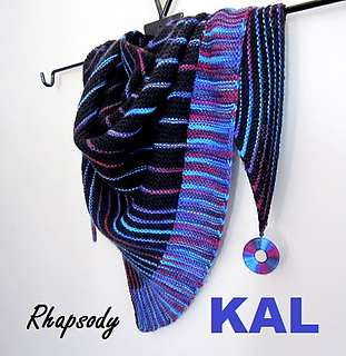 Img_5774_rhapsody_kal_small2
