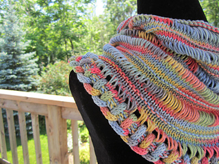 Ravelry Basel On The Rhine Pattern By Mary Ann Lammers