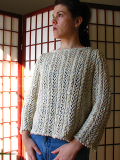 Sweater_009_small2