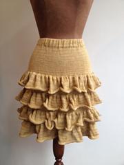 Skirt_small