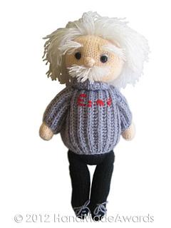 Einstein-002_small2