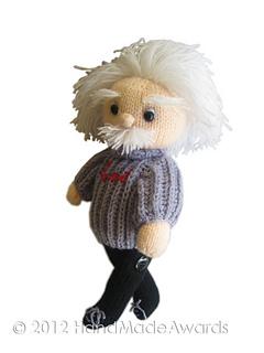 Einstein-005_small2
