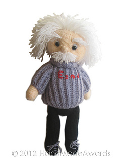 Einstein-029_small2