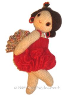 Flamenca-087_small2