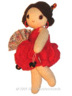 Flamenca-009_small2