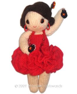 Flamenca-011_small2
