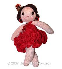Flamenca-015_small