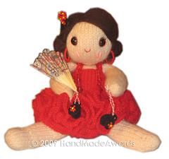 Flamenca-020_small