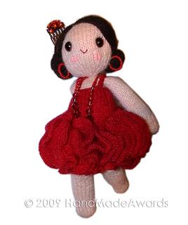 Flamenca-036_small2
