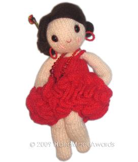 Flamenca-076_small2