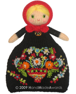Matroyshka-050_small2
