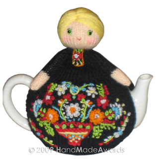 Matroyshka-028_small2
