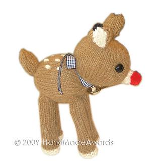 Rudolph-bambi-063_medium_small2