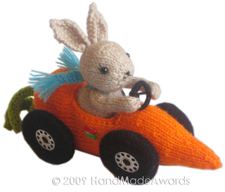 Carrot-008_small2