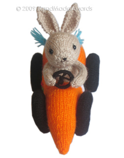 Carrot-026_small2