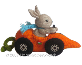 Carrot-031_small2