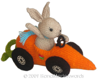 Carrot-045_small2