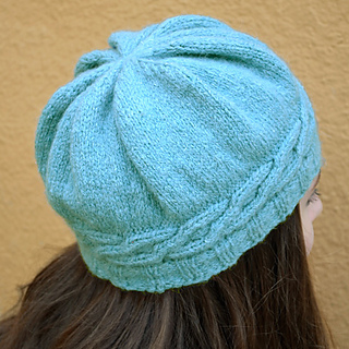 Nat-blue-hat-back_small2