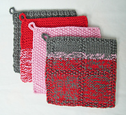 Potholders_4x_2_small_best_fit