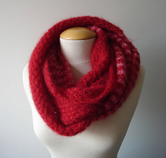 Infinity_scarf_5_small