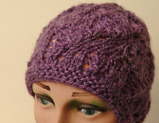 Heather_lace_beanie_1_small2