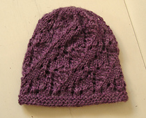 Heather_lace_beanie_5_small_best_fit