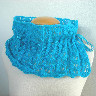 Turquoise_openwork_scarflette_2_small2
