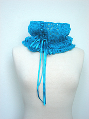 Turquoise_openwork_scarflette_7_small