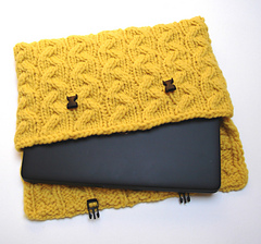 Laptop_sleeve_open_small