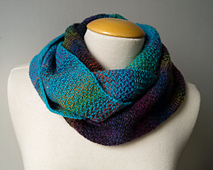 Charcoal_aqua_multicolor_cowl_1_small_best_fit