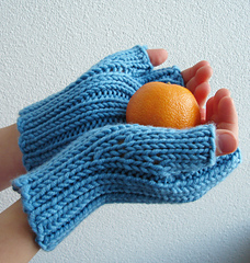 Mittens_for_children6_small