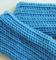 Mittens_for_children4_small