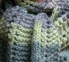 Scarf_with_two_right_sides4_bewerkt-1_small