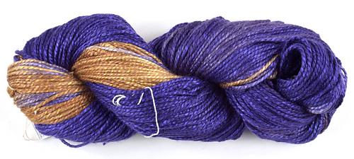 Mulberrytussah-iris_medium