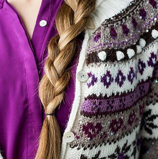 Snowwhite-braid_small2