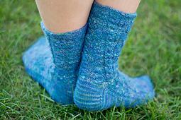 Socks-back-2_small_best_fit