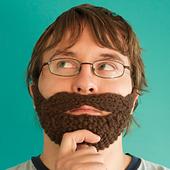 Beard1_small_best_fit