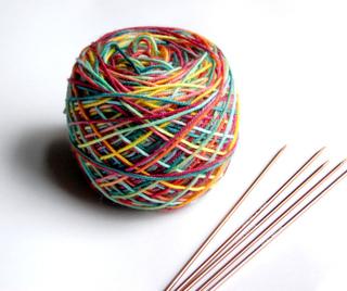 Yarn1_small2